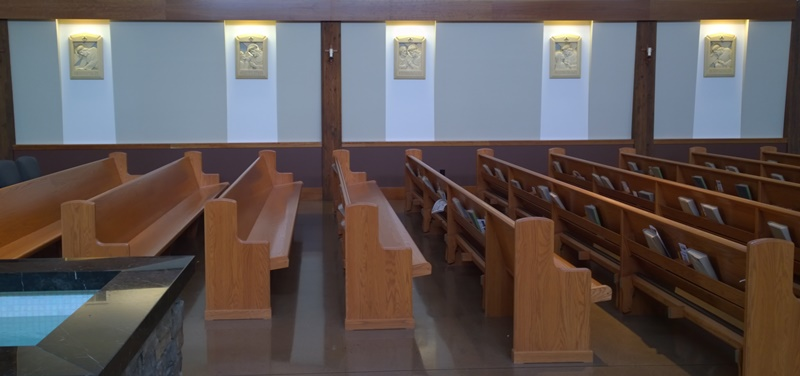 Ministry-solutions-expert_empty-pews